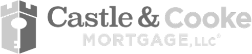 Castle & Cooke Mortgage