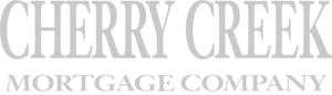 Cherry Creek Mortgage Company